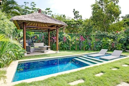 Check Out This Awesome Listing On Airbnb Villa Cosy Private Pool