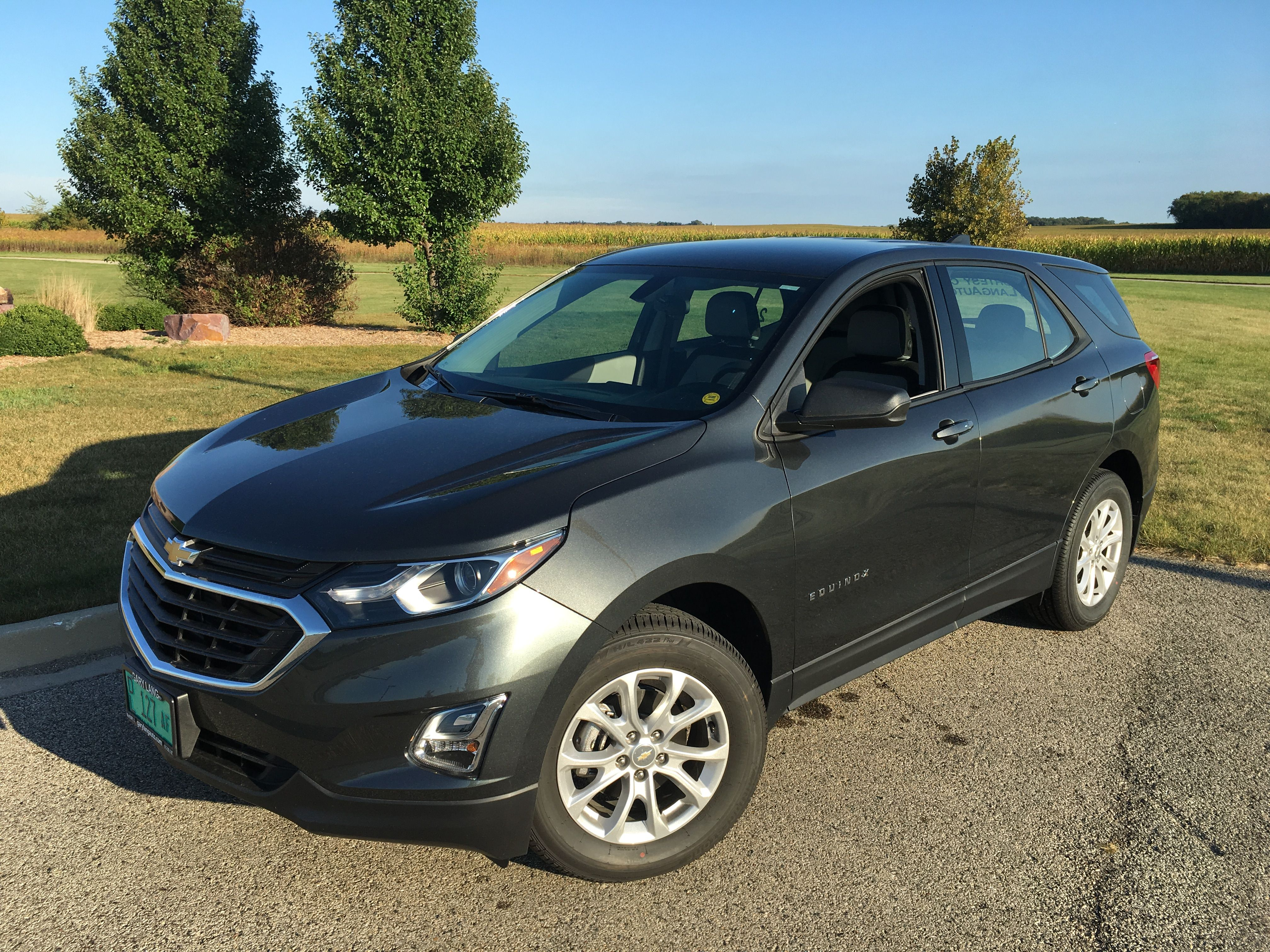 chevrolet diesel photos news follow pricing revealed equinox to and