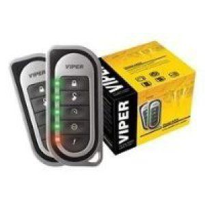 Viper 4204 2 way remote start system 0 toys for trucks pinterest viper 5204 responder le security and remote start system keyless entry remote start and le responder technology publicscrutiny Images