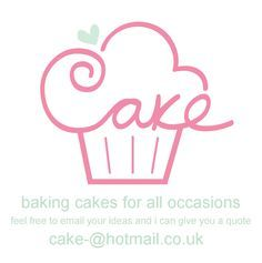 new cake logo: from the beginning   Logos, Logo design and The o'jays