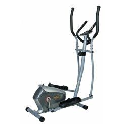 N43 750 Elliptical Bike Yeekang Userweight 100kg If You Desire A Full Body Workout Tones Thigh Arms W Exercise Bikes Biking Workout Cross Trainer Bike