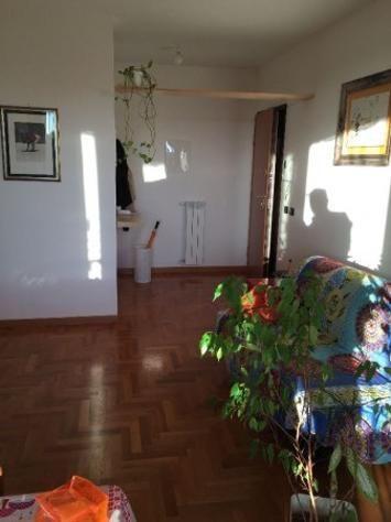 Bilocale in affitto zona Val Cannuta - Foto 5 - offro casa in affitto Roma