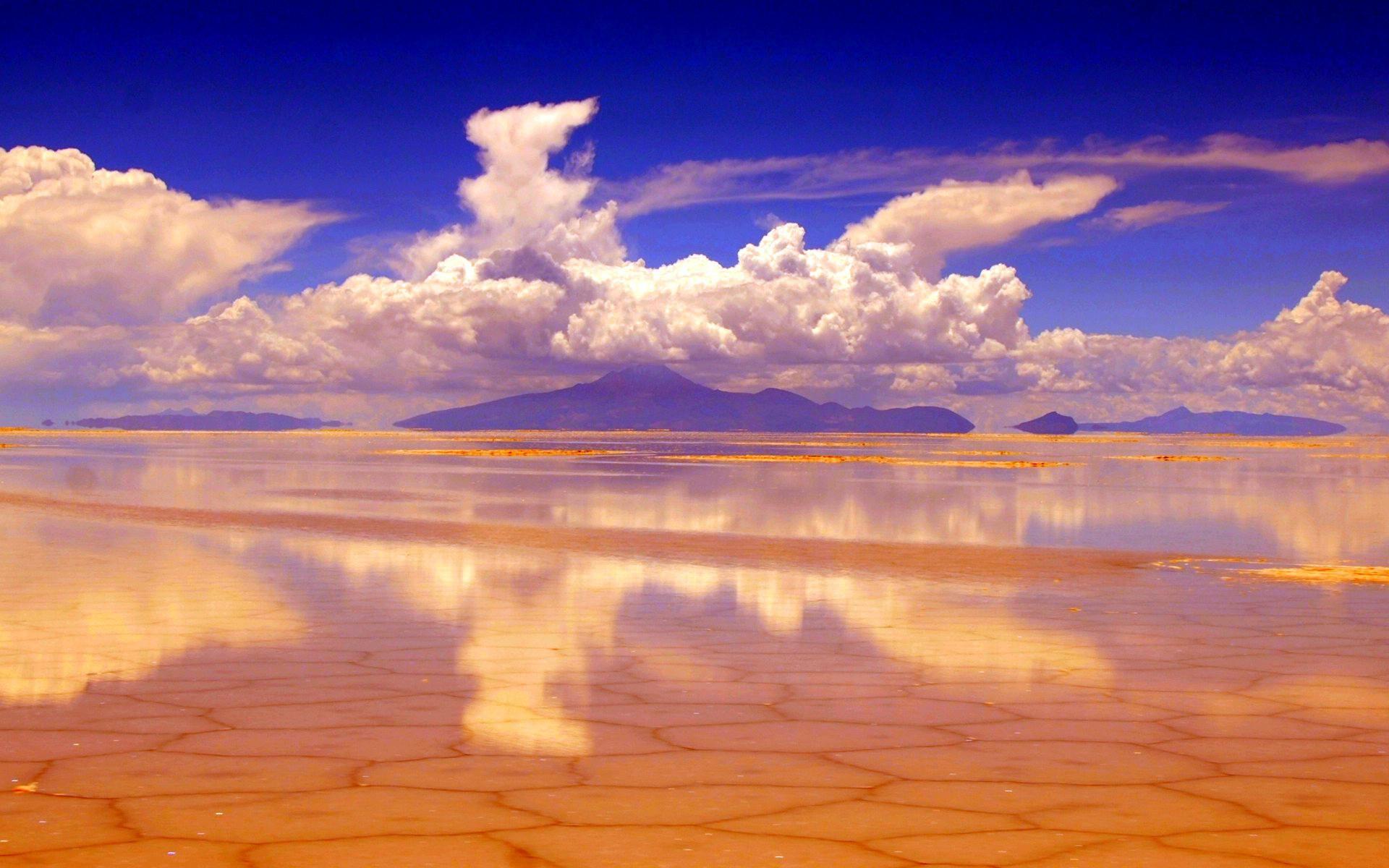 Salar De Uyuni Potosi Oruro Bolivia Salar De Uyuni Best Places To Travel Bolivia Travel