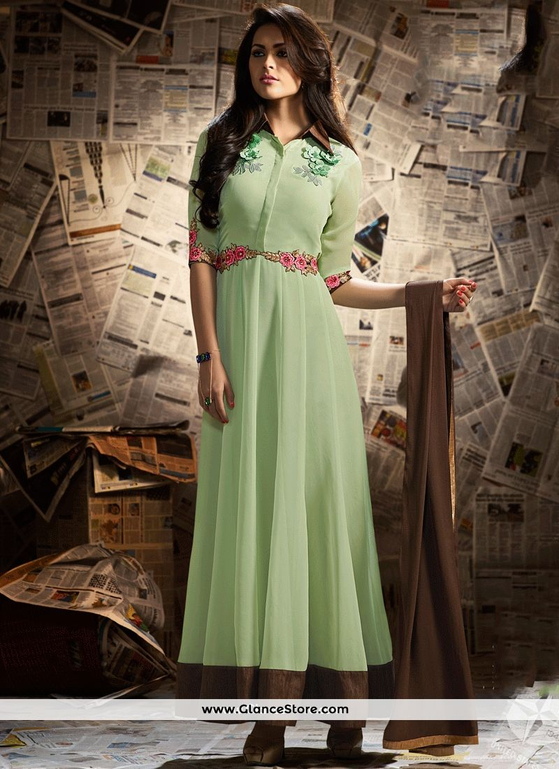 Pin by glance store on designer salwar kameez pinterest anarkali