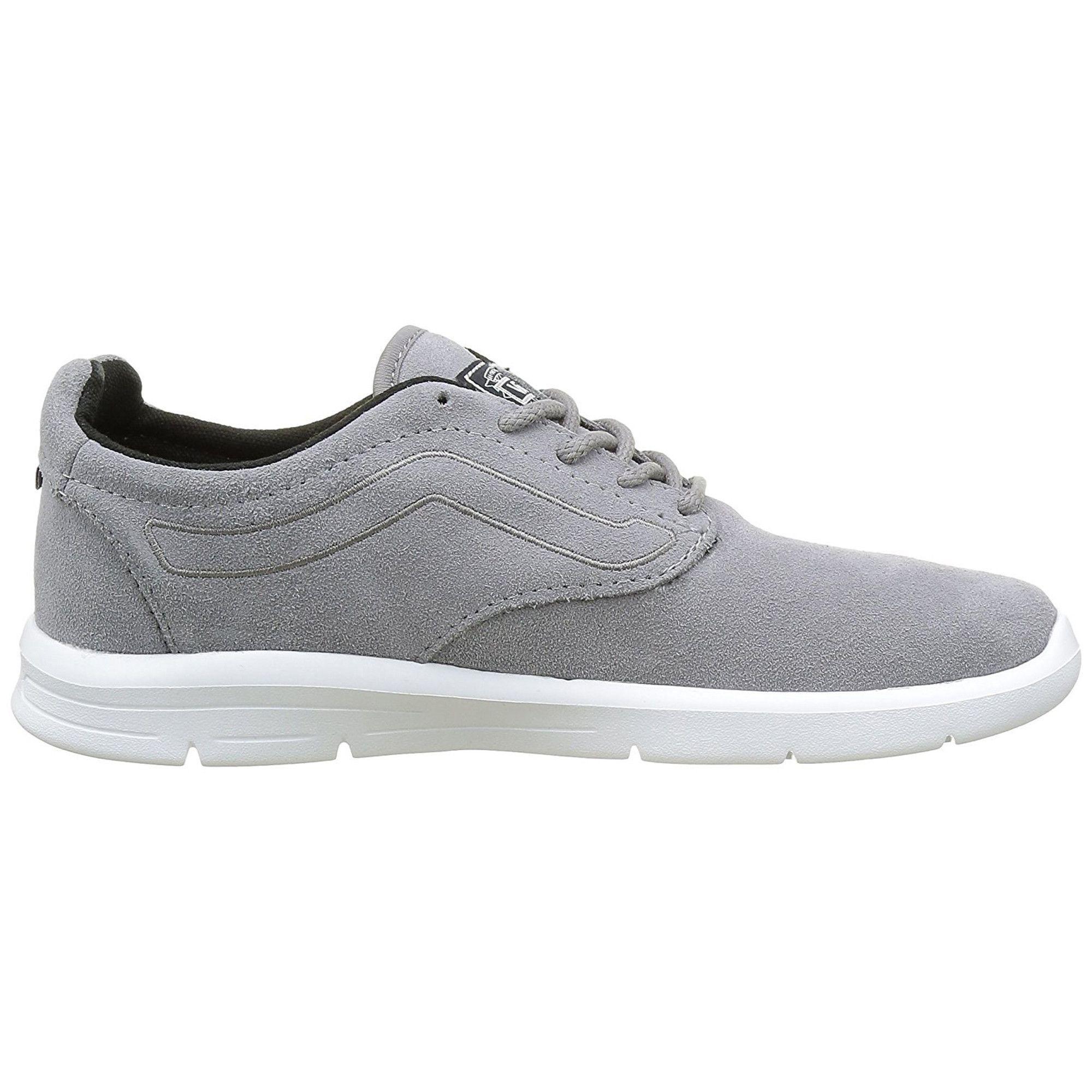 a5cb6bd101 VANS Men s ISO 1.5 Mesh Shoe
