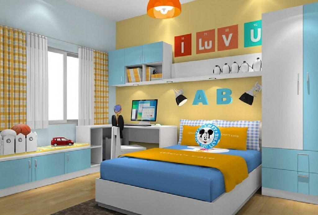 Visualizza altre idee su tende bianche, tende, tende shabby chic. Convenzionale Tende Camera Da Letto Ikea Blue Bedroom Walls Yellow Bedroom Yellow Kids Bedroom