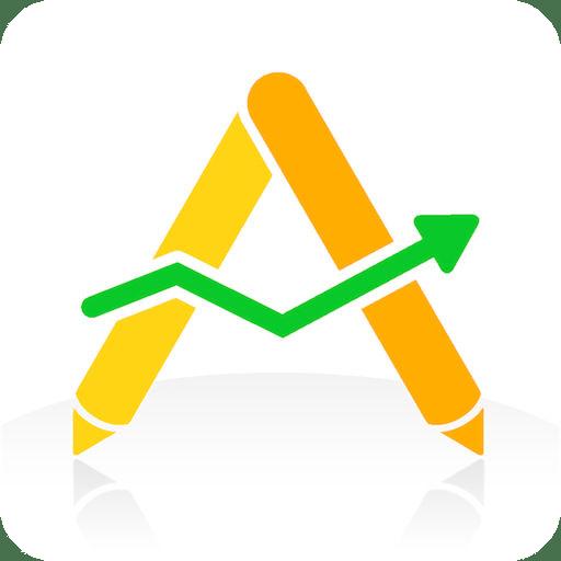 AndroMoney Cracked IPA | iOS Cracked IPA | Managerial accounting