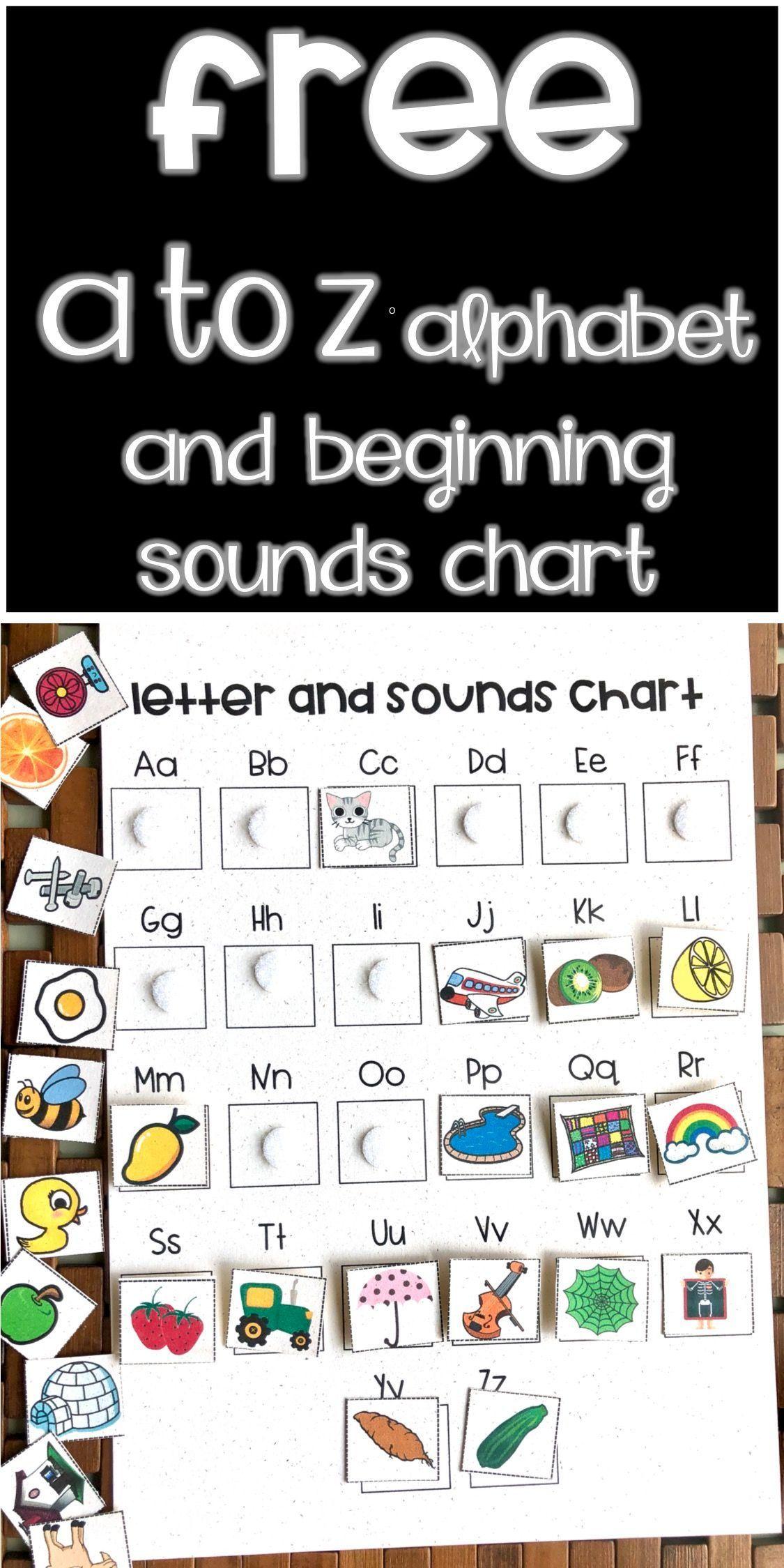 Abc Chart Activity Free Www Worksheetsenglish Com Abc Activities Preschool Abc Chart Letter T Activities [ 2249 x 1125 Pixel ]