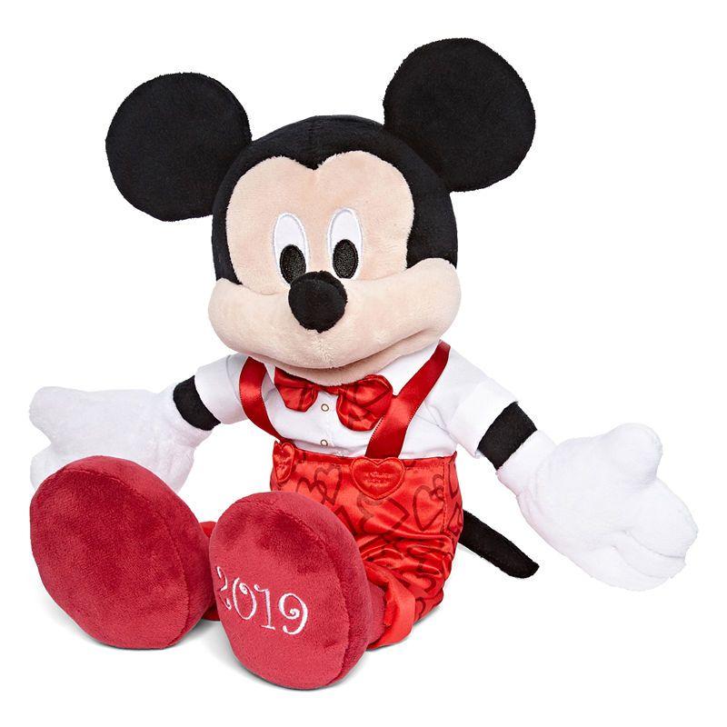 Lucifer Cat Plush Disney Cinderella Medium Plush Soft Stuffed Doll Toy 30 cm