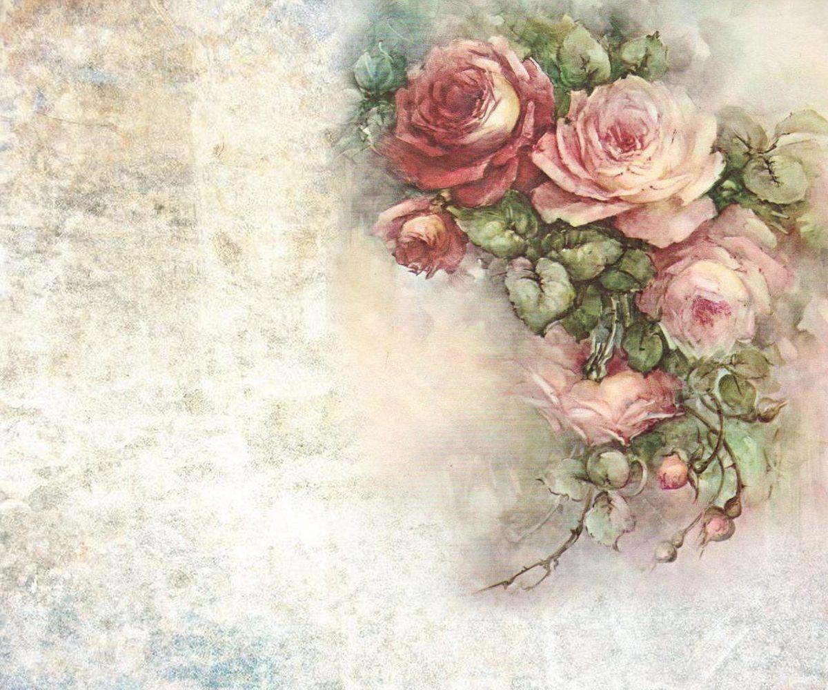 Поздравительные открытки с цветами с днем рождения маме, доброе утро