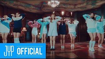 방탄소년단 (BTS) '피 땀 눈물 (Blood Sweat & Tears)' MV - YouTube