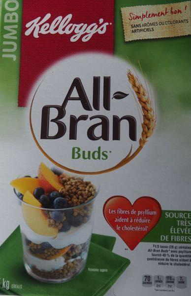 Pain aux cereales et constipation