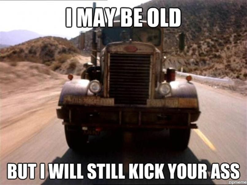 truck meme google search funny quotes memes that i like