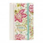 Flex Journal - Monaco #Gibson #Journal #diary #notebook #stationary #Scrapbook