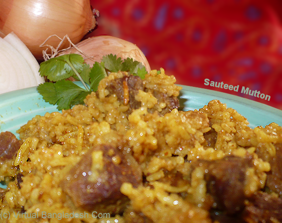 Favorite bengali dish another recipe i have been making favorite bengali dish another recipe i have been making successfully for many years forumfinder Gallery