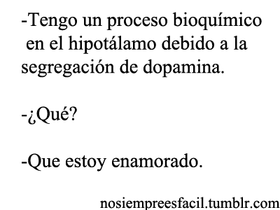 Jajaja Frases Citas De Amor Y Citas De Texto