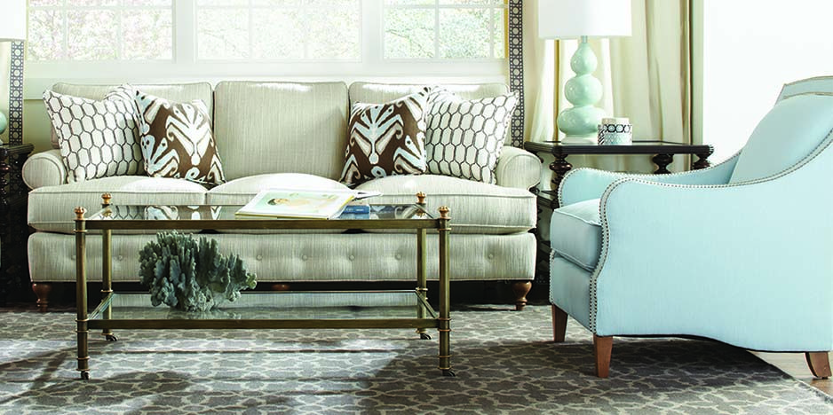 Sofas | Sectionals | Sleeper Sofas | Chairs | Clayton Marcus