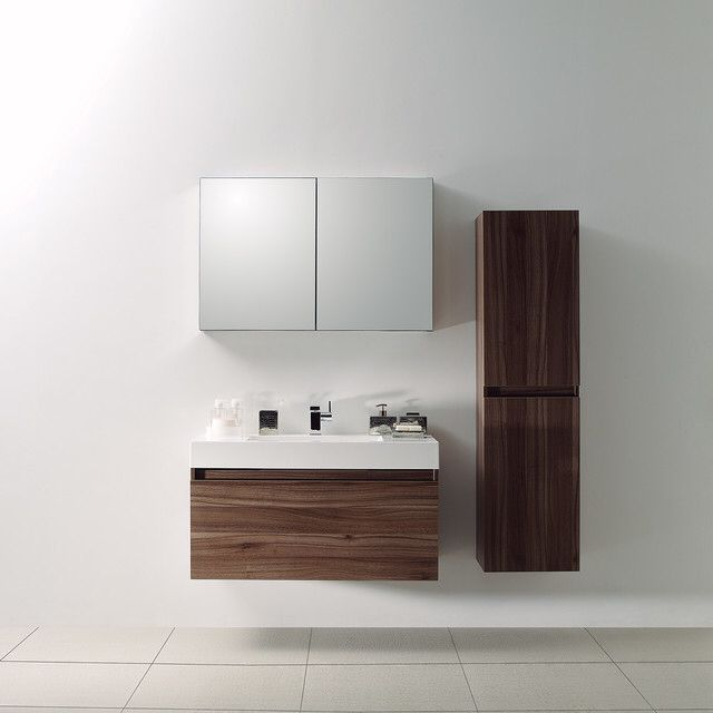 Photo Gallery On Website Vanity Units Are Perfect Space savers For All Your Bathroom Essentials Go To Lusso Stone To Shop Our Designer Range Of Bathroom Vanity Units