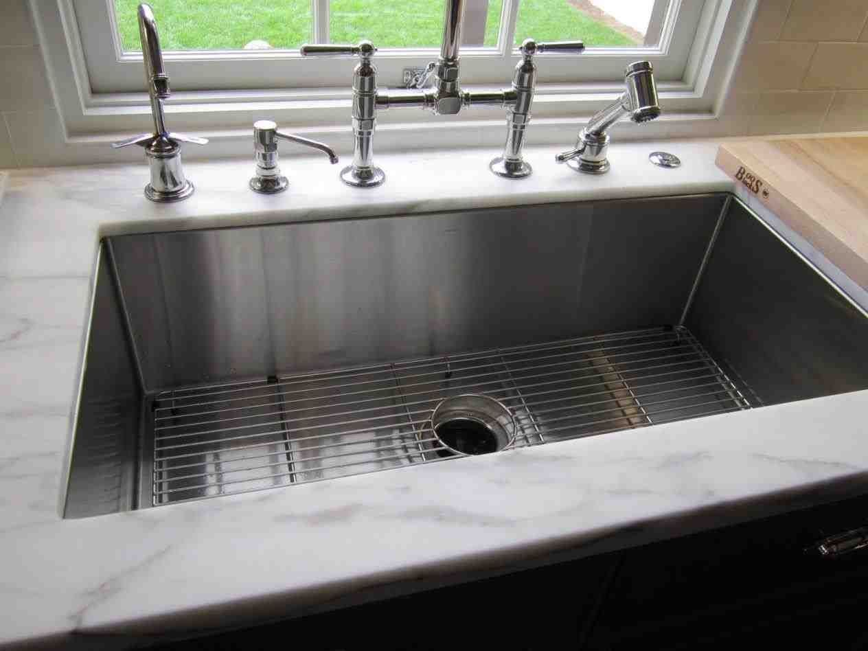 This undermount bathroom sink installation   14 photos of the undermount  stainless steel kitchen sink  home depot vessel sinks   drop in bathroom  sinks oval. This undermount bathroom sink installation   14 photos of the