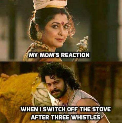 Funny Memes Social Media Tamil Whatsapp Jokes And Funny Photos 136l