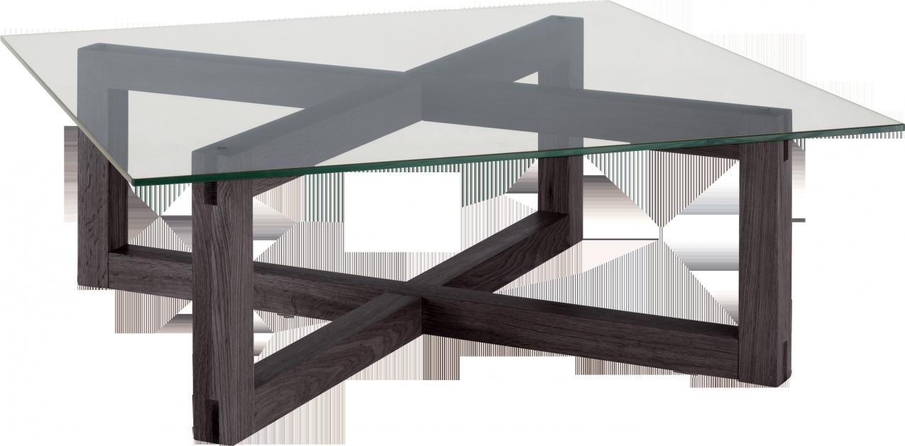 d4eadb7776f98a71eded0b2b31320428