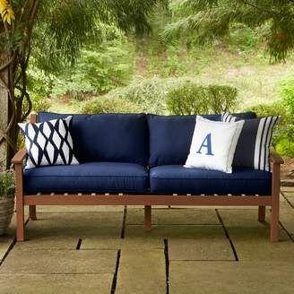 Birch Lane Rossi Sofa With Cushions   Best Furniture USA   Pinterest    Furniture Usa, Find Furniture And Birch Lane