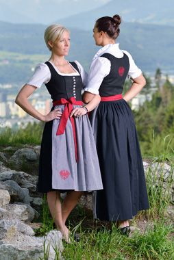tiroler heimatwerk trachtenmode f r damen herren kinder dirndl. Black Bedroom Furniture Sets. Home Design Ideas