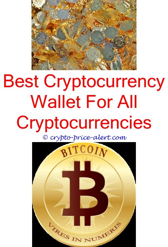 Cryptocurrency No Fees Cryptocurrency, Bitcoin wallet and Bitcoin