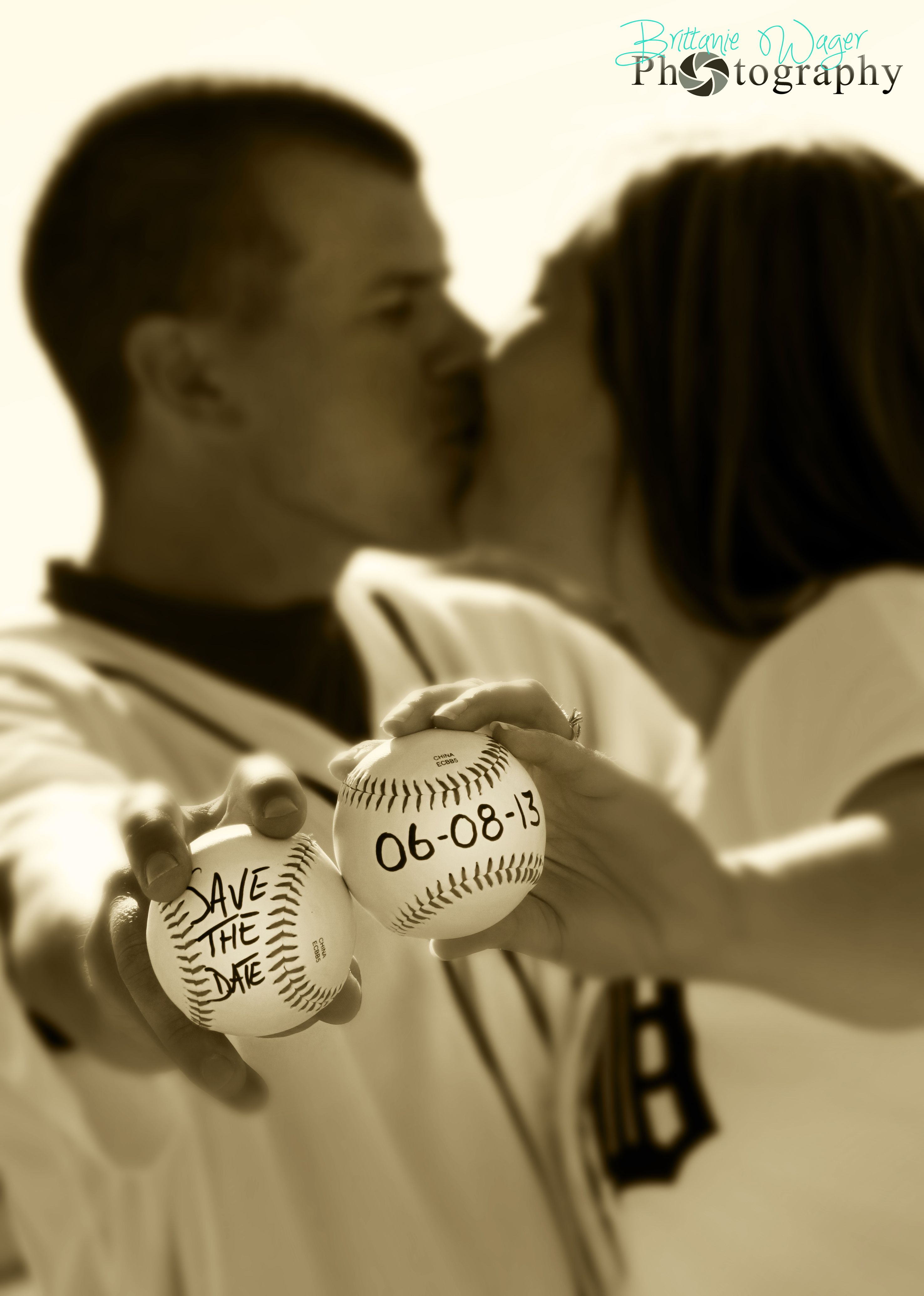 Wager ideas for couples