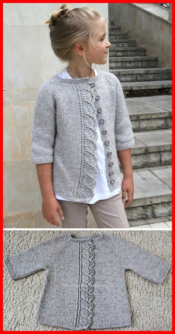 Photo of Cove Cardigan – Knitting Pattern – Stricken – #Cardigan #Cove #Knitting #Pattern… – Beginner knitting projects – Mark Blog