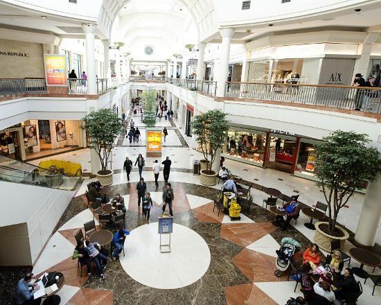 mall map of menlo park mall a simon mall edison nj been or