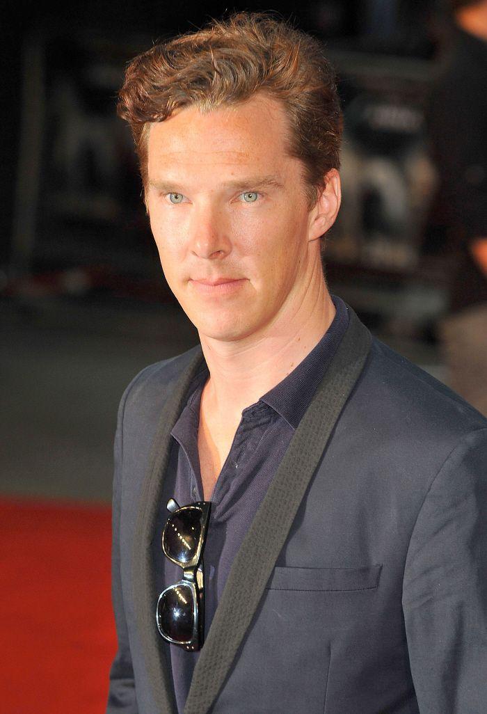 Benedict Cumberbatch Benedict Cumberbatch Pinterest Benedict