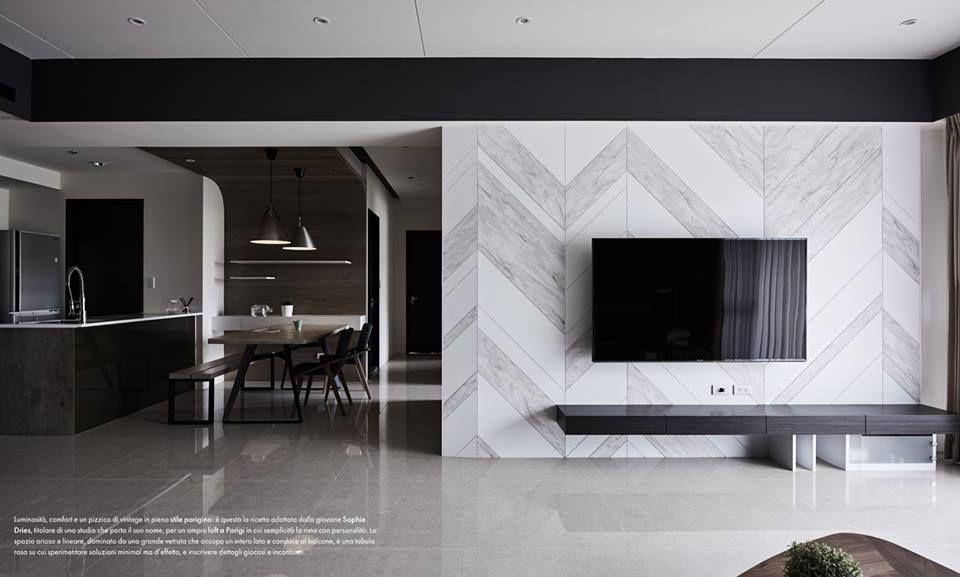 Tefal sv6020 fasteo steam generator iron 2200 watt - Purple feature wall living room ideas ...