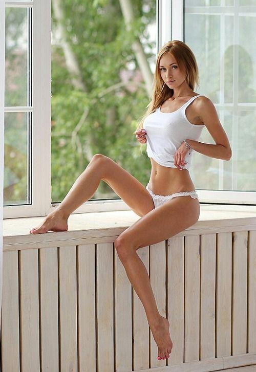 girl sexy pics pitite