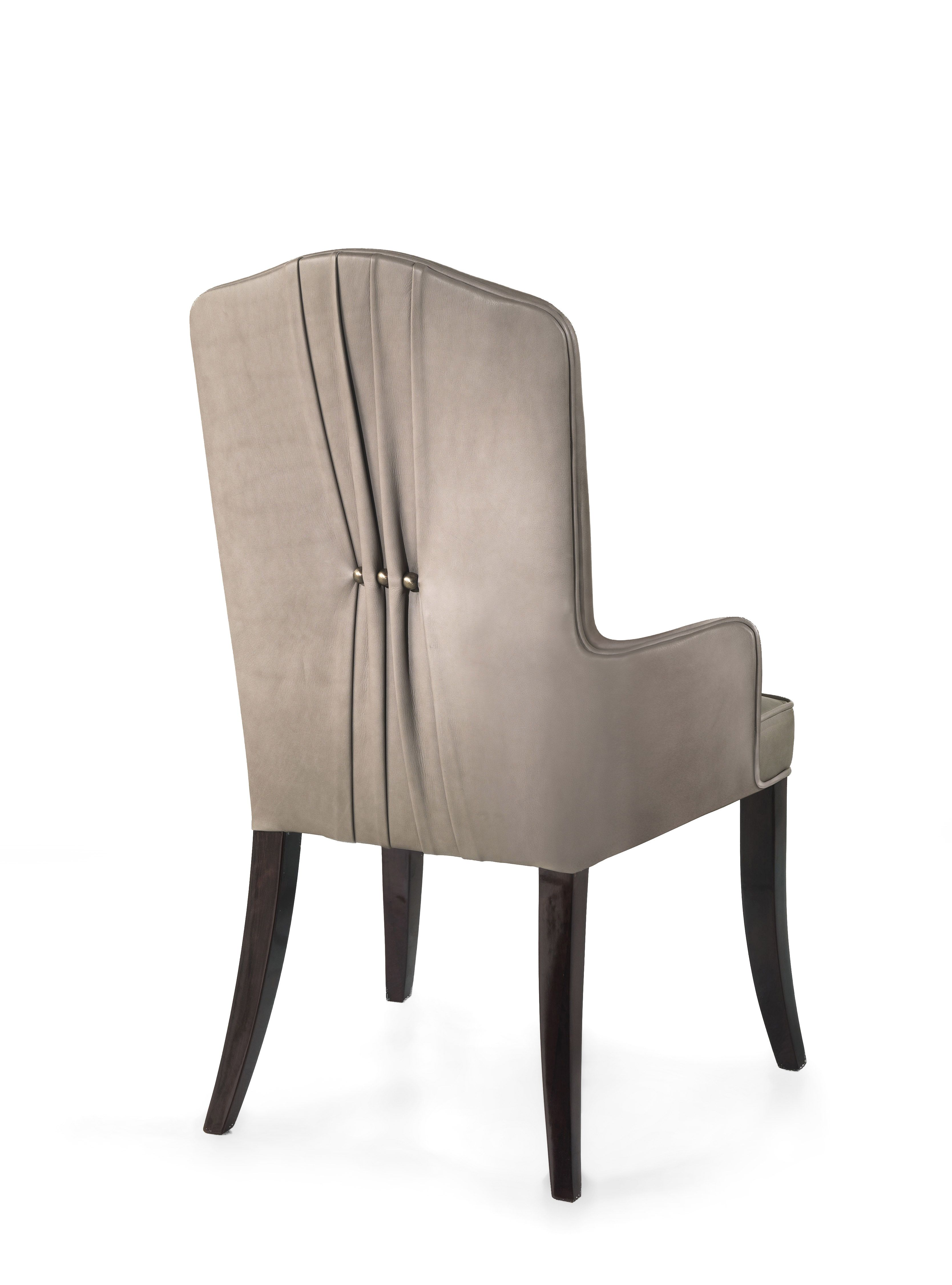 Roberto Cavalli Sharpei Chair Back Designblog Luxurydesign Armchair Furniture Dining Chairs Furniture Chair