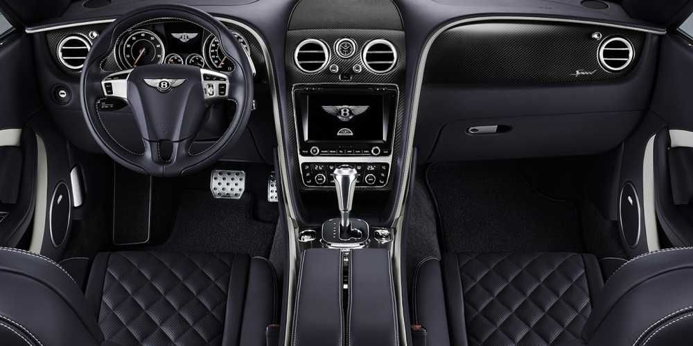 2018 bentley price. exellent bentley 2018 bentley continental gt release date price redesign specs in bentley price
