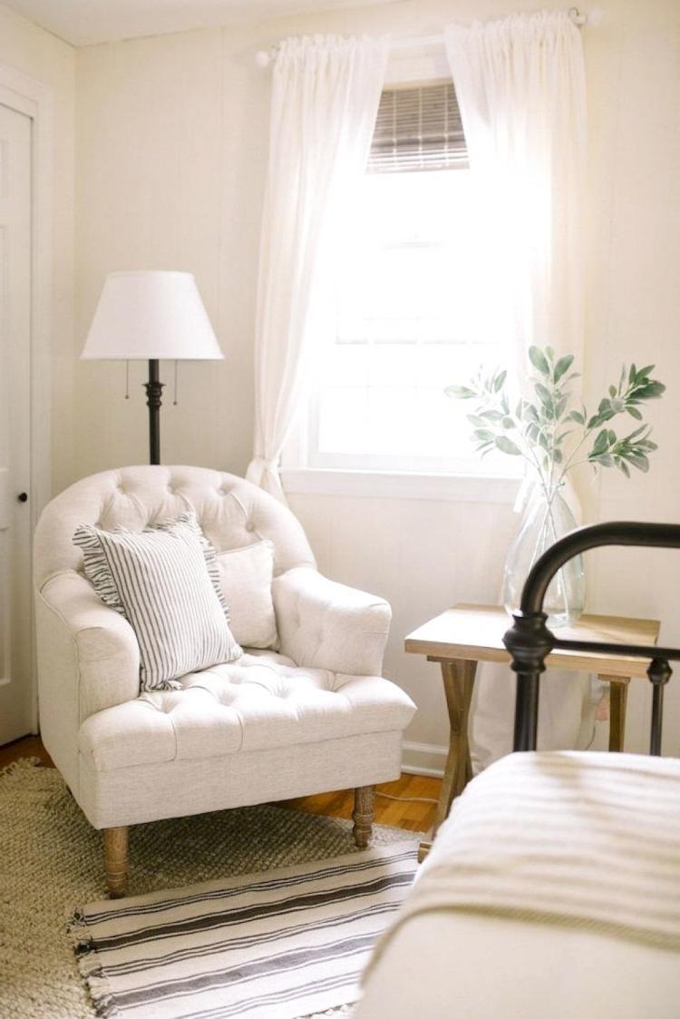 stunning apartment bedroom ideas home decor in pinterest