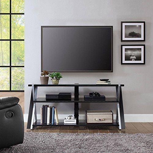 Modern Elegant Stylish Living Room Corner Space Versatile ...