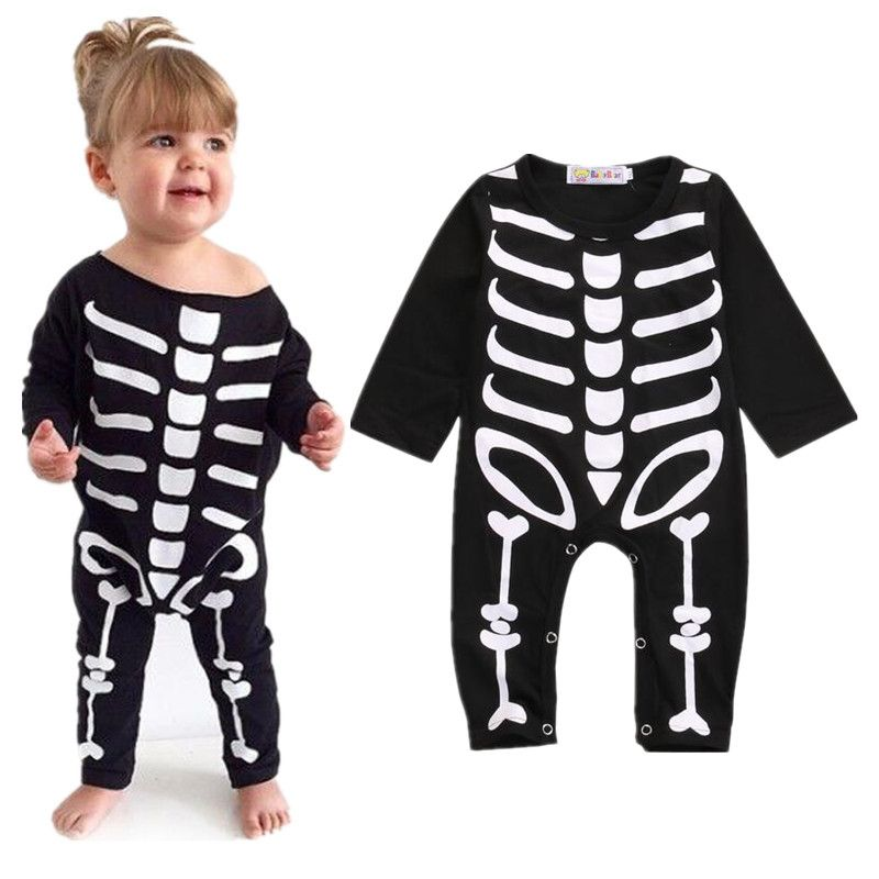 like and tag if you like this skeleton baby romper tag a mother who would like our amazing range of kids clothes
