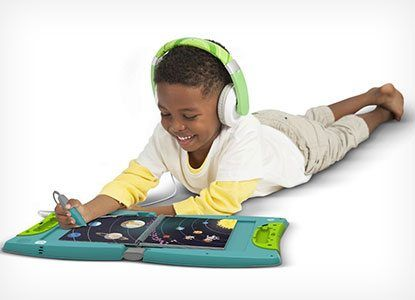 38 Mom-Approved Toys for 6 Year Old Boys - Gifts to Teach ...