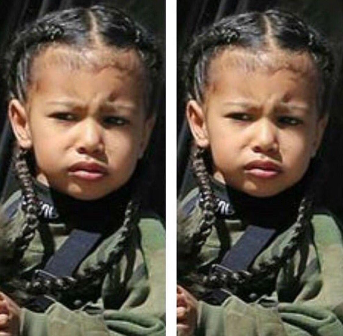 Kris Jenner Kinder