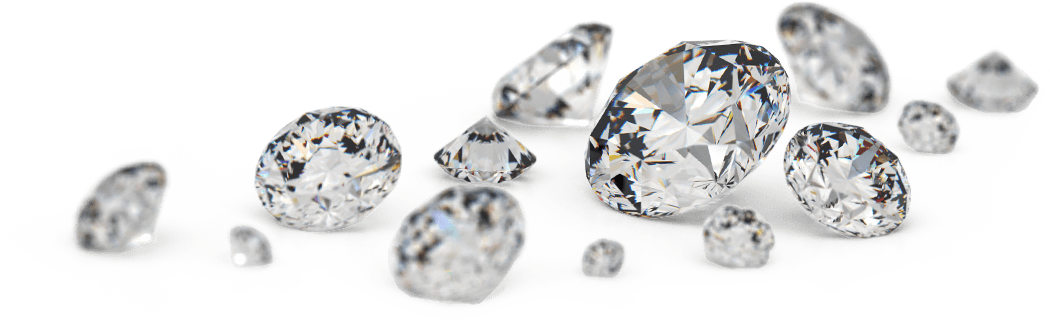 Diamond 1050x324 Png 1050 324 Diamond Buy Loose Diamonds Buying Diamonds