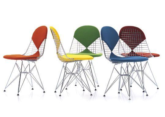 vitra eames wire chair - testberichte und preisvergleich von shops, Hause deko