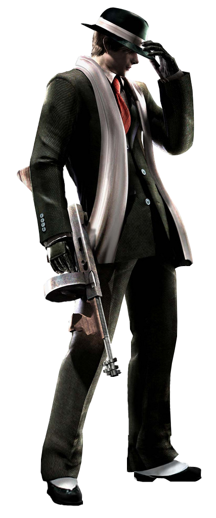 Pin By Maxime Kais On Humain Masculin Resident Evil Leon Leon S Kennedy Resident Evil