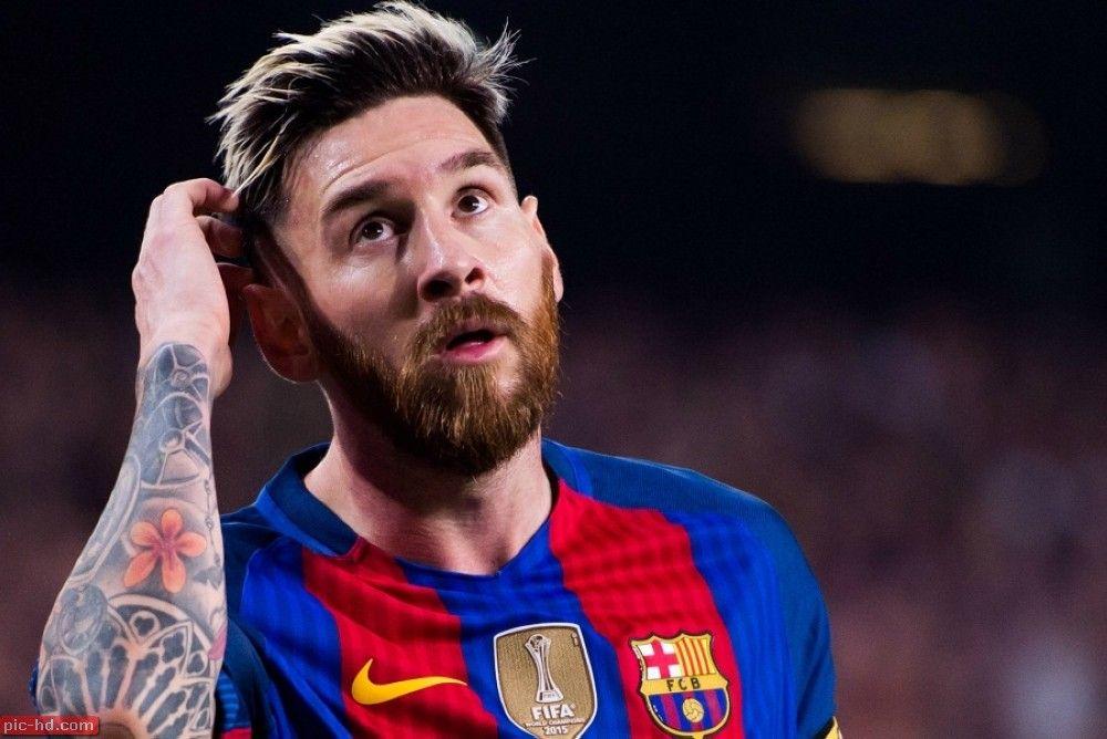 صور ميسي خلفيات ليونيل ميسي بقميص الارجنتين وبرشلونة Lionel Messi Leo Messi Messi