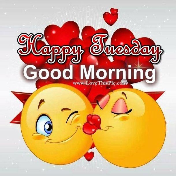 Emoji Kissy Good Morning Quote good morning good morning quotes good morning sayings good morning image quotes kiss emoji good morning emoji quotes