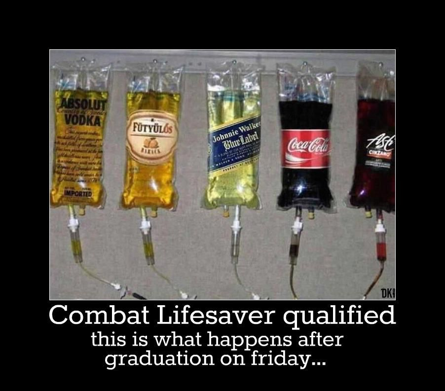 Combat Medic! | 68 Whiskey | Pinterest | Soldiers, The o'jays and Lol