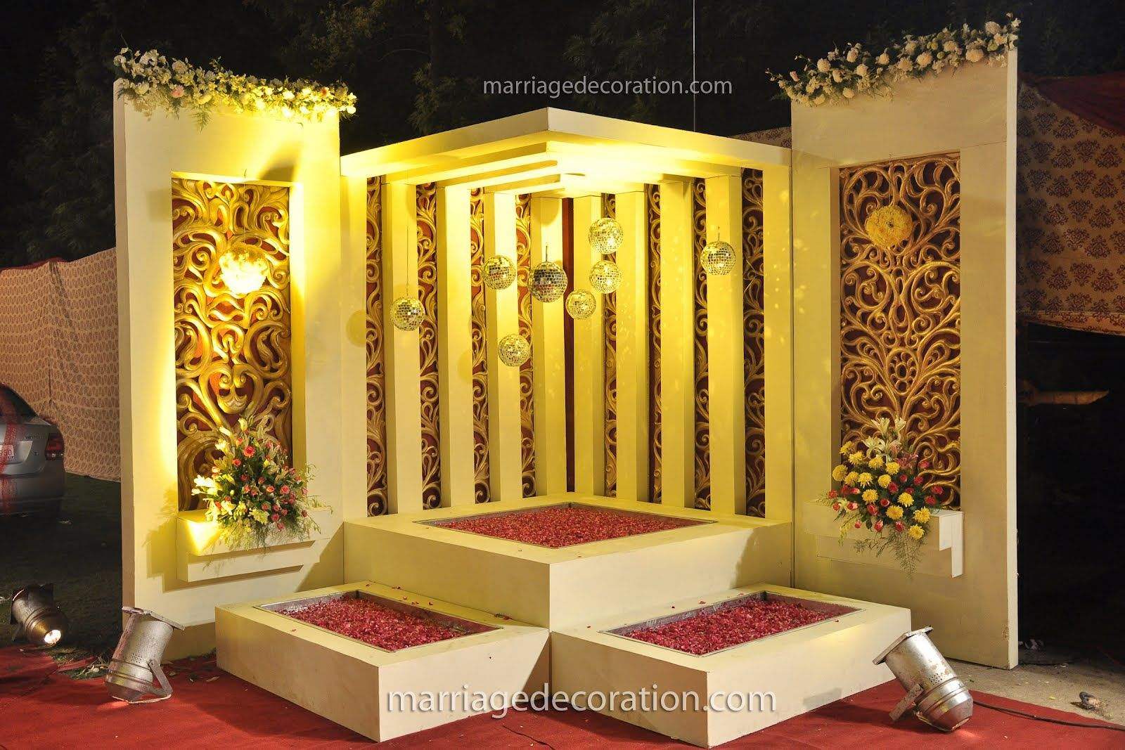 Kerala wedding stage decoration wedding decorations ideas wedding kerala wedding stage decoration wedding decorations ideas wedding stage decoration wedding stage decoration india wedding 1600x1067 junglespirit
