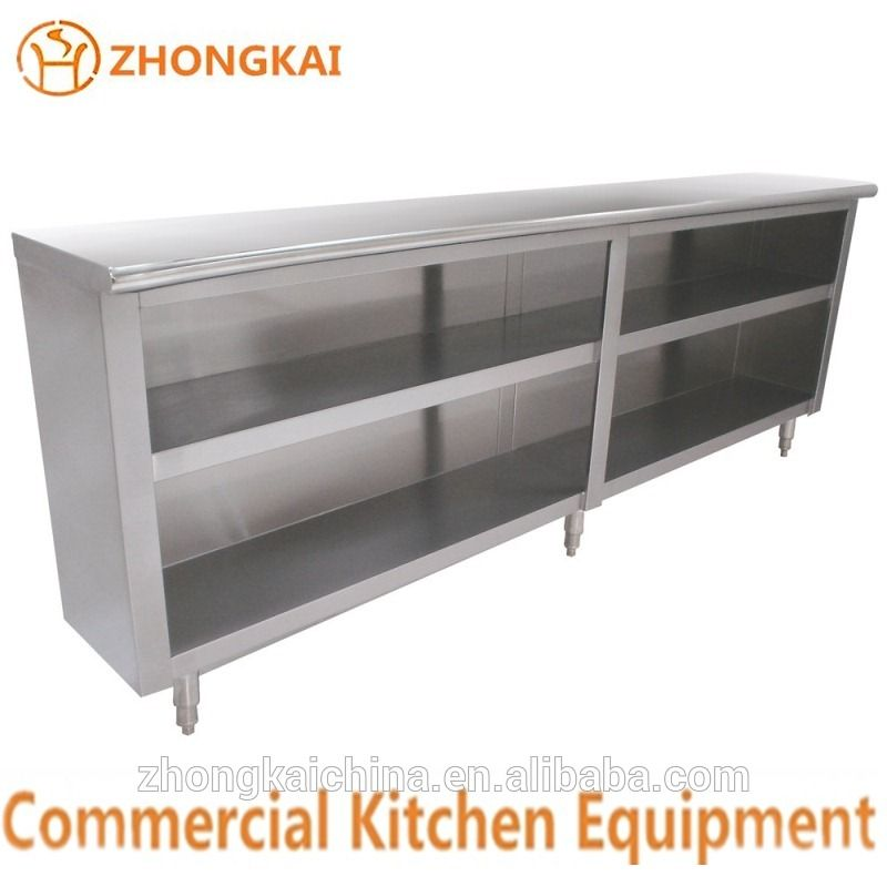 China Bestseller Commercial Stainless Steel Used Dish Kitchen ...