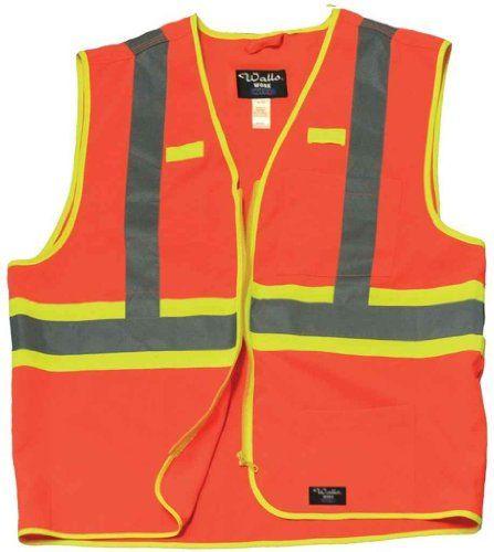 walls work ansi ii safety vest high visibility hi vis on walls coveralls website id=82819